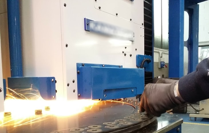 PSE continuous innovation for Die Sets